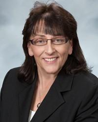 Kelly Wojcik